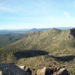Leg 00109 - Mount Floyd