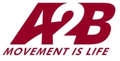 A2B 4 Life